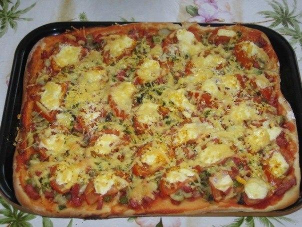 Рецепты блюд с фото в домашних условиях 806